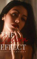 The Lolita Effect  by cluelessdaddy