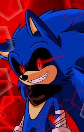 sonic exe evil laugh