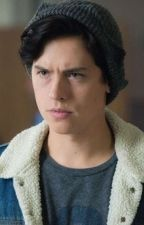 (Requested) Jughead Jones And Plus Size Reader by indifitel