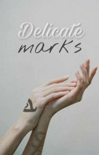 Delicate Marks ✴ The Infernal Devices by lustylatte
