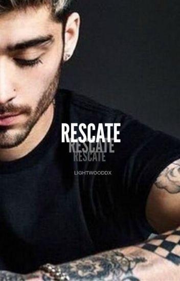 Rescate |Z.M.|