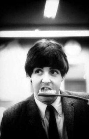 All My Loving Paul McCartney