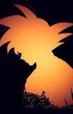 Bolas de Dragón (Goku y tú) [ +18] by Sayayin97