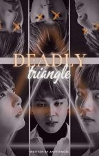 Deadly Triangle [CZ] by ANythinGEL