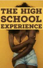 The High School Experience (BWWM) by Rachelcoolkid