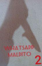 whatsapp maldito 2 by katway3-2