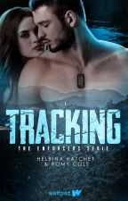Tracking {TERMINE} by nequizias
