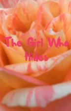 ||the girl who hides|| Banana bus squad x   Shapeshifting reader by Numnomgirl