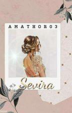 Sevira by AmaThor03