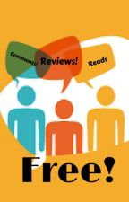 Honest reviews and grades! by Naturelover64