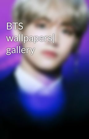 Bts Wallpapers Gallery Singularity Wallpaper Wattpad