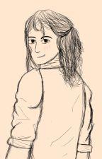 Adorable Idiot ~Philip X Reader~ by BarneyAintADinosaur