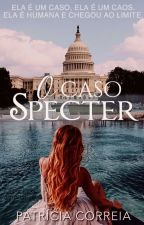 O caso Specter by heipaat