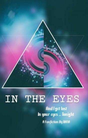 [Shortfic] In The Eyes [HaJung]