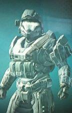 Last hope:the War Machine by humvee95
