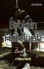 Broken Hallelujah by SoRuhh