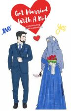 Got Married To A Kid (True Story) by thatlovelesslady