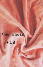 bts one shot +18 by lulus-27