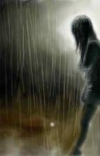 """RAIN"" by HarmonySummer"