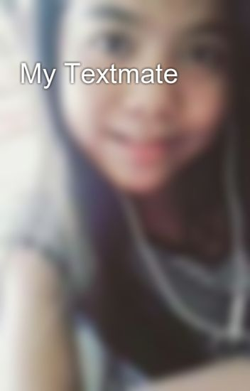 Female smart textmate Find Pinoy
