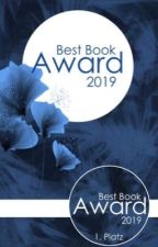 Best Book Award 2019 by BB-Awards