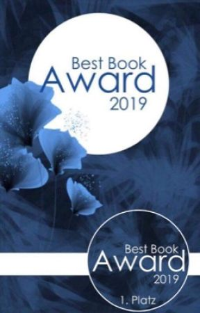 Best Book Award 2019 (beendet) by BB-Awards