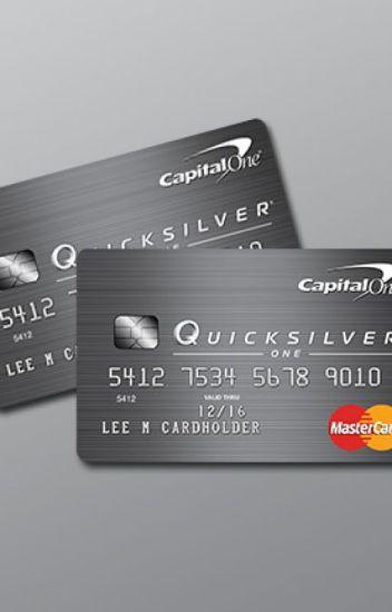 займ с ежемесячным платежом онлайн