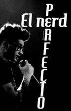 El nerd perfecto by Inlovewithnz