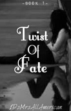 Twist of Fate(1D adoption story+5SOS) by broken_minority