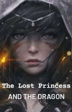The Long Lost Powerful Storm Princess (UNDER RIVISION) by ScaryLittleLoser