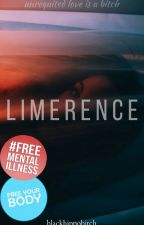 Limerence by blackhippobitch