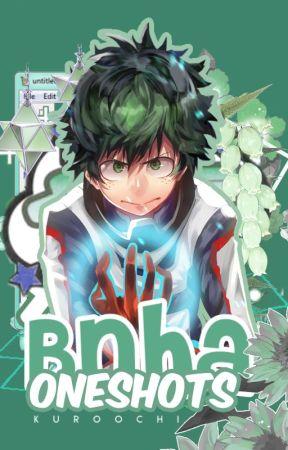 My Hero Academia X Reader - [006] Quirkless Villain | Monoma Neito