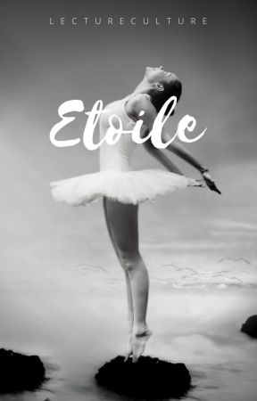 Etoile by LectureCulture