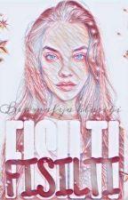 Mafya 2 by arifcii
