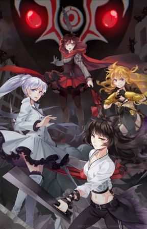 Remnant's Gamer (a RWBY fanfic) - Chapter 11: Nathaniel of