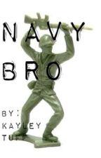 Navy Bro by kayleyt774