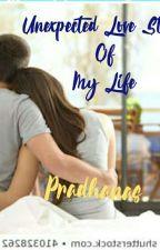 Overseas Love by pradhanas
