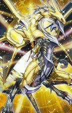 iseei el sucesor del sabio de los 6 caminos y el dragón emperador mas poderoso by user58446715