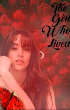 The Girl Who Lived // CamRen by dilaraul