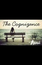 The Cognizance  by avnikulkarni