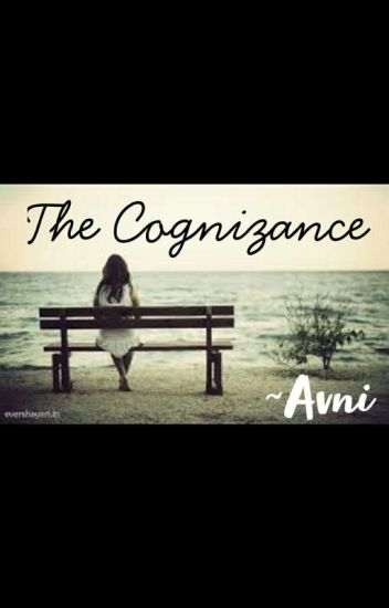The Cognizance