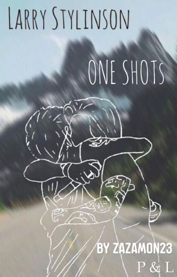 LARRY STYLINSON - ONE SHOTS (OS) || LS (bxb)