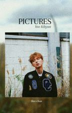 「Pictures」 «Yoo Kihyun dms» by Hee-chan