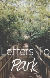 Letters  by dougmcquaid