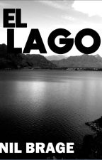 El Lago by NilBrage