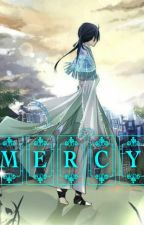 Mercy. by Ami-66