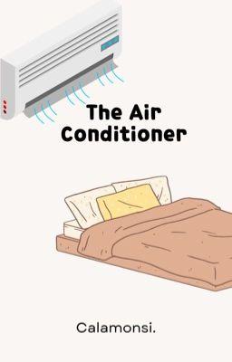 Đọc truyện [đoản]  soonhoon 