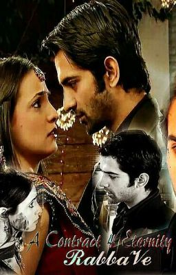 Arshi two shot: Exotic love making! ✔️ - nickysweetangel