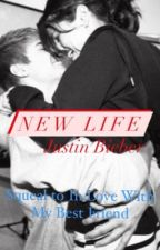 New Life: Justin Bieber: Squeal to In Love With My Best Friend by BelieberMahone