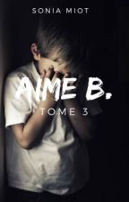 aiMe B. - Tome 3 by contedeso